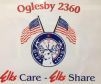 BPOE Oglesby Elks Lodge 2360
